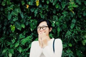 Jak walczyć bez stresu