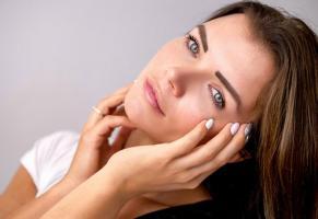 Domowa profilaktyka w przypadku infekcji moczowych